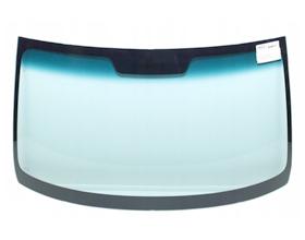 Сколько стоит лобовое стекло на Chevrolet Lacetti