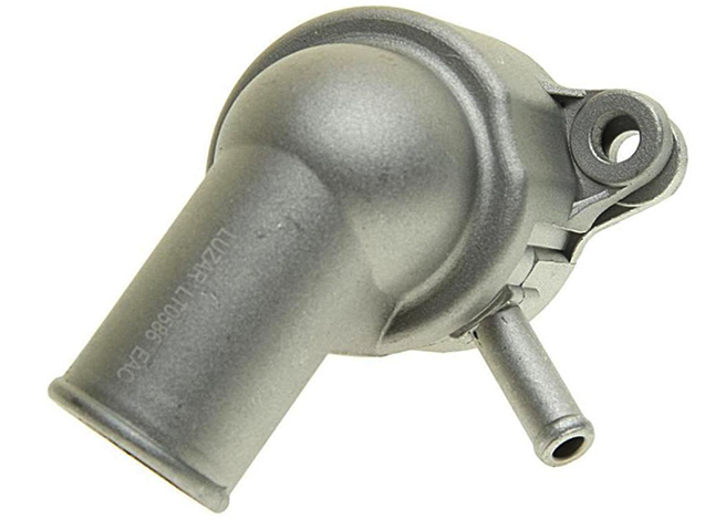Термостат LUZAR, цена — 975 р.