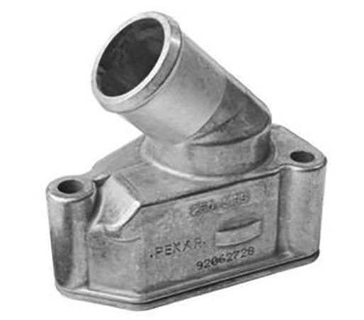 Термостат ПЕКАР, цена — 300 р.