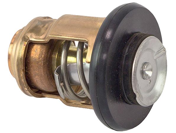 Stellox 2340221SX, цена — 1630 руб.