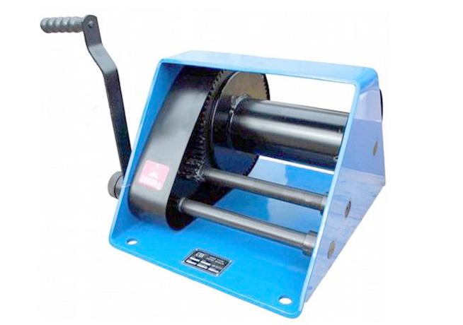 TOR GR-2000 1005974, цена — 63155-63500
