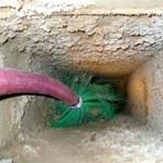 Во сколько обойдется чистка вентиляции в многоквартирном доме: цены и особенности