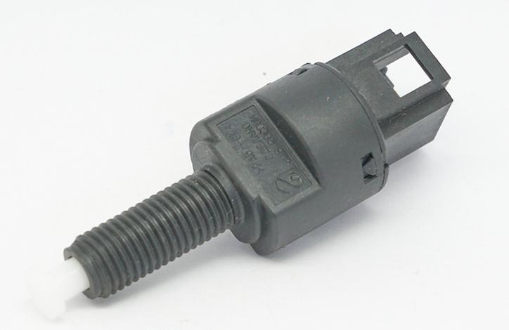 Электро Ставр 1118-3720010, цена — 190-200 руб.