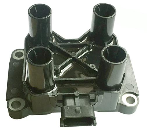 ACDelco 19374113, цена — 2000 руб.