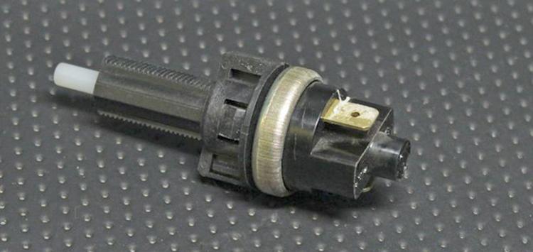 АВТОВАЗ 21080-3720010-10, цена — 110-115 руб.