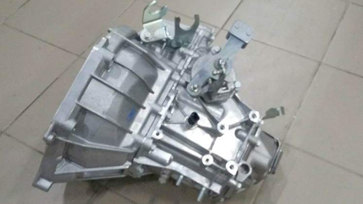 АвтоВАЗ 21810-1700014-00 (механика), цена 15 000-30 000 руб. за б/у