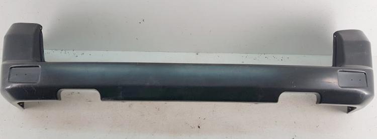 Бампер УАЗ 31638280401510, цена — 2000-3000 руб. за б/у