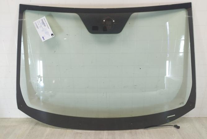KMK GLASS 4141AGNHMV1B, цена — 4800 руб.