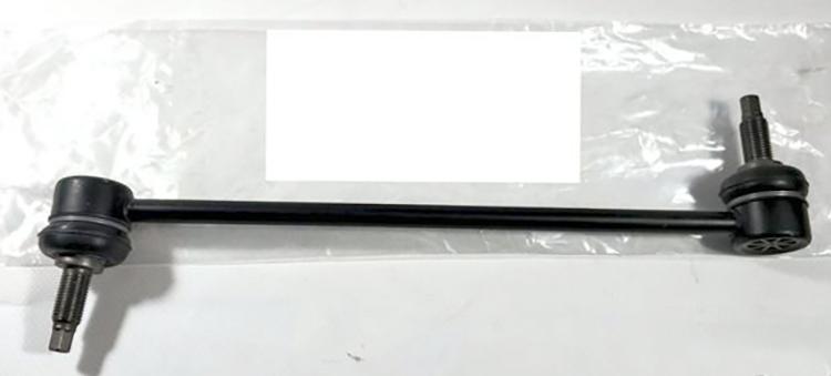 Передняя стойка Hyundai/KIA 54830D7000, цена — 800 руб. за б/у