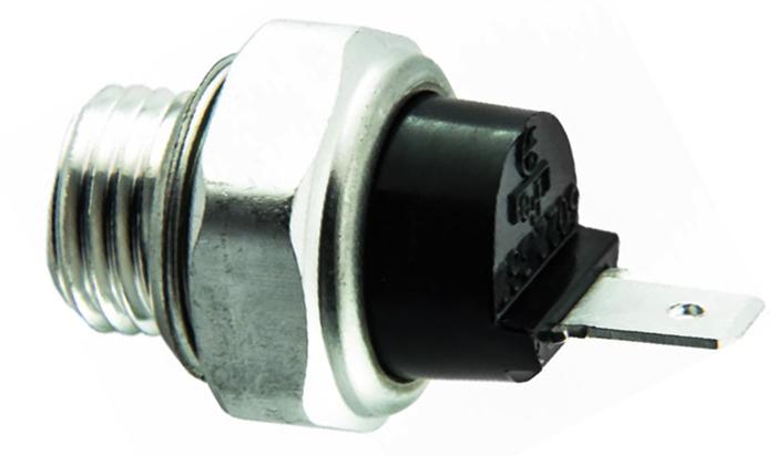Электромехизмерение 6022.3829, цена — 40 руб.