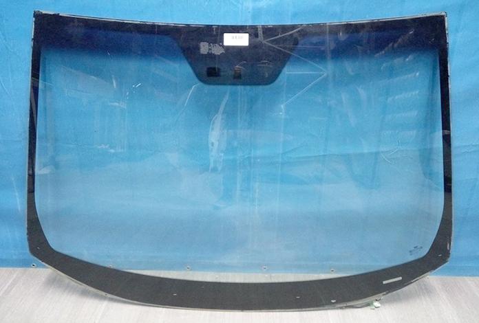 Hyundai-KIA 861102Y000, цена — 4500-6000 руб. за б/у
