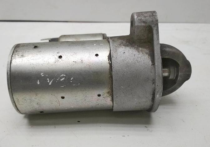 Citroen 96963481 (б/у), цена 3000-3700 руб.