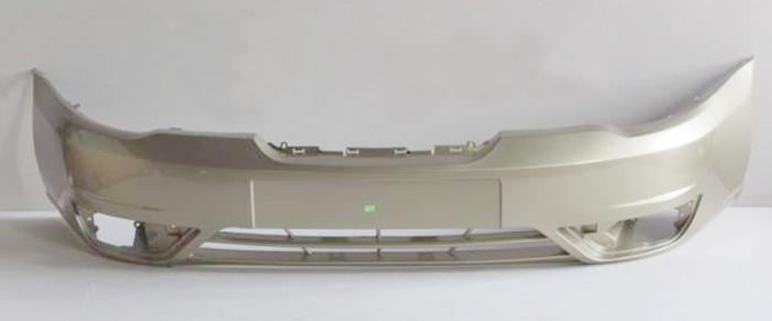 Бампер DAR BUM2350046, цена — 9740 руб.