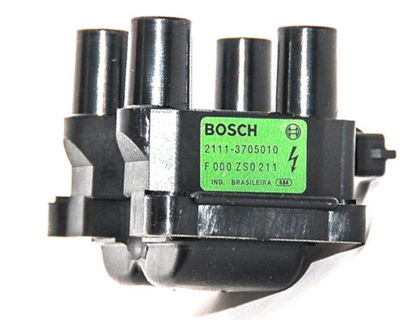 BOSCH F 000 ZS0 211, цена — 3730 руб.