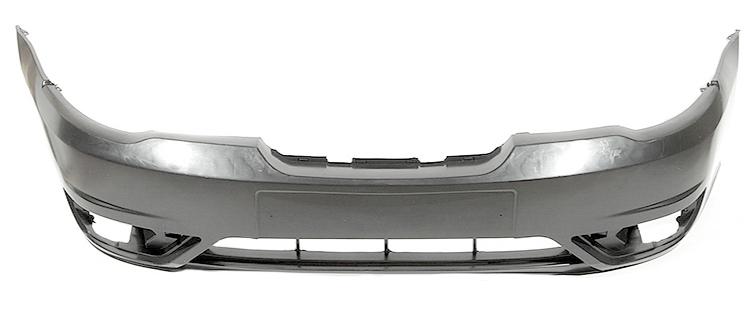 Бампер SIGNEDA FD-68879, цена — 6080 руб.
