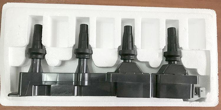 FENOX IC16062, цена — 4800 руб.
