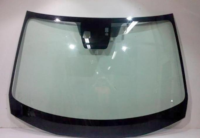 MAZDA KR8463900B9D, цена — 23 330 руб. за новое
