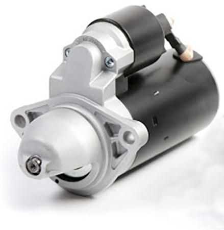Motorherz STA0922WA, цена — 5 300 руб.