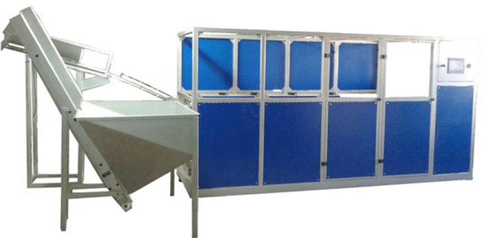 АВД-1,5-3000, цена — 4 250 000 руб.