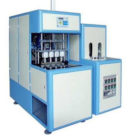 HZ-880, цена — 340 000-570 000 руб.