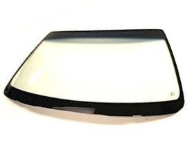 Сколько в среднем стоит лобовое стекло на Hyundai Accent?