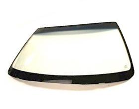 Лобовое стекло на Hyundai Creta — сколько в среднем стоит?