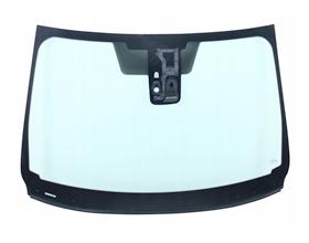 Сколько стоит лобовое стекло на Nissan Qashqai?