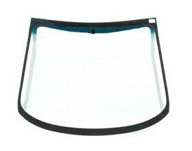 Лобовое стекло Daewoo Matiz — сколько в среднем стоит?