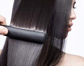 Сколько стоит нанопластика волос — цена процедуры