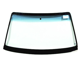 Сколько стоит лобовое стекло на Daewoo Nexia?