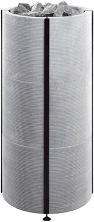 Naava Nobile 10,5 kW, цена — 143 100-237 000 руб.