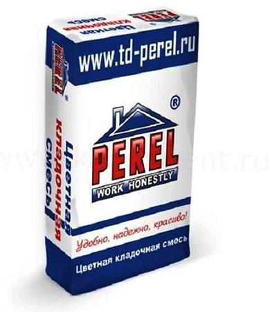 Смесь Perel «VL» (50 кг), цена — 780 руб.