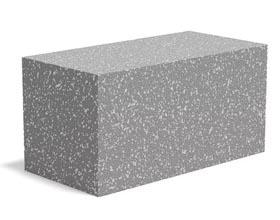 Сколько стоят полистиролбетонные блоки: размеры и цены