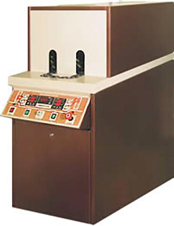 ПРТ4-800У, цена — 213 300 руб.