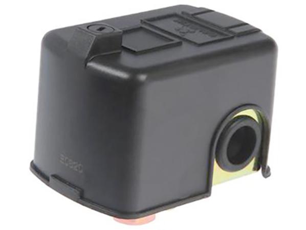 TIM PS-05B, цена — 315 руб.