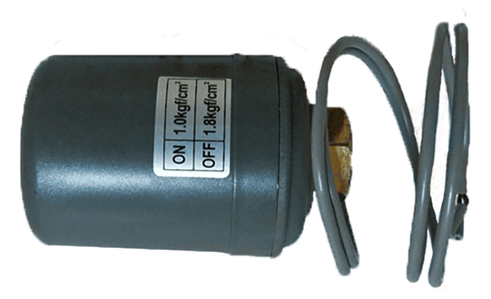 ПРИМА РД-04, цена — 600 руб.