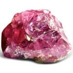 Сколько стоит камень Шпинель: цены и особенности