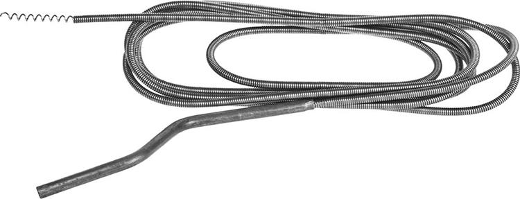 Трос СИБИН 51909-100, цена — 880 руб.