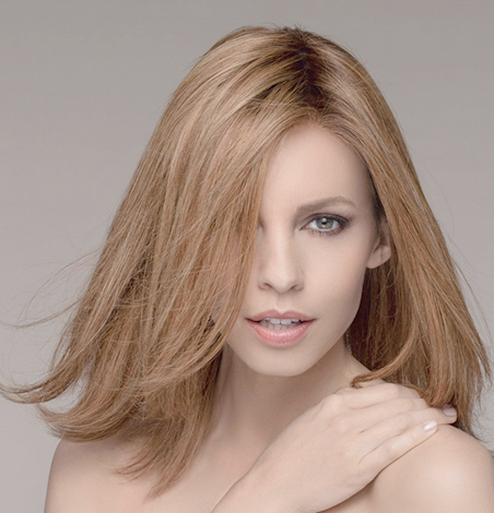 Женский парик Ellen Wille Trinity plus, цена — 96200 руб.