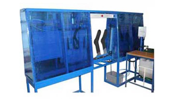 ВТПА-2Н (полуавтоматический), цена — 300 000 руб.