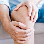 Сколько в среднем стоит биоимплант коленного сустава?