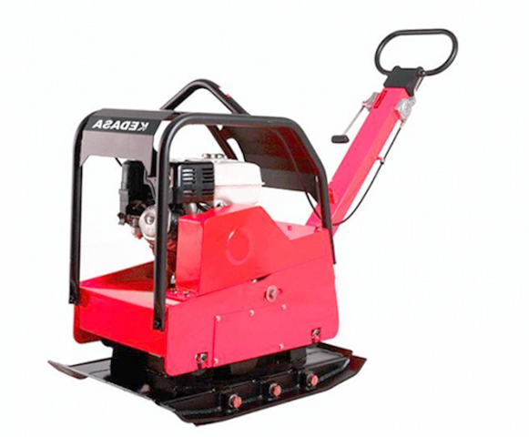 KEDASA MS330-4, цена — 210 000 руб.